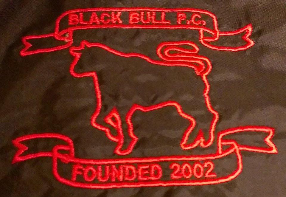 Black Bull FC