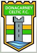 Donacarney Celtic FC