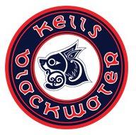 Kells Blackwater FC