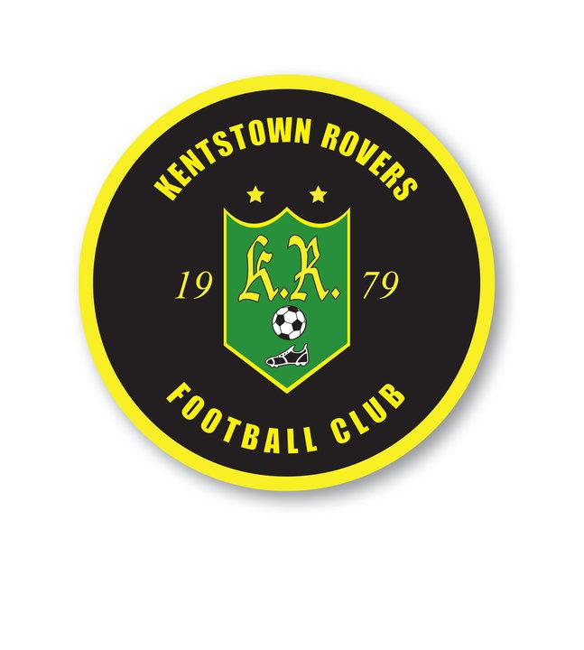Kentstown Rovers FC