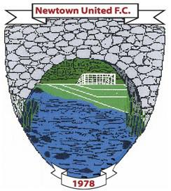 Newtown United FC