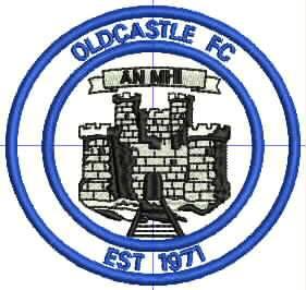 Oldcastle FC