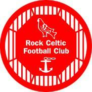 Rock Celtic FC