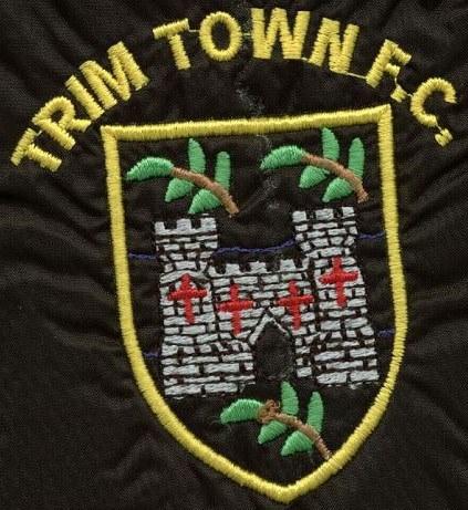 Trim Town FC