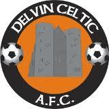 delvin Celtic AFC